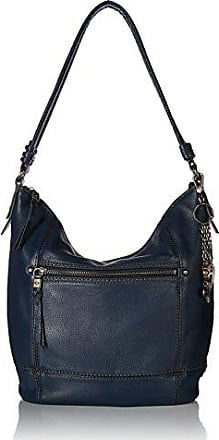 The Sak Sequoia Hobo Bag, Indigo