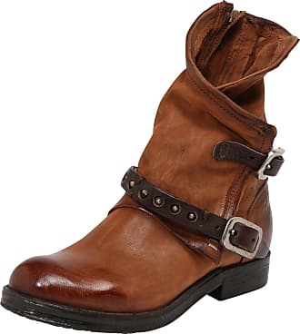 online store 67d6f d3b73 A.S.98® Mode − Sale: jetzt bis zu −28% | Stylight