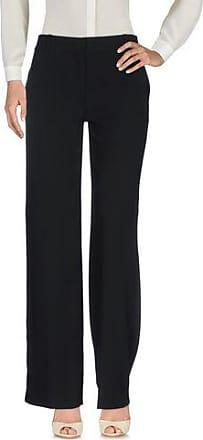 T Alexander Wang PANTALONES - Pantalones en YOOX.COM
