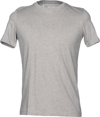Acne Studios TOPS - T-shirts auf YOOX.COM