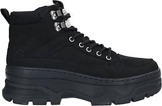 MTNG 57400 Zapatos Botas Mosqueteras para Mujer