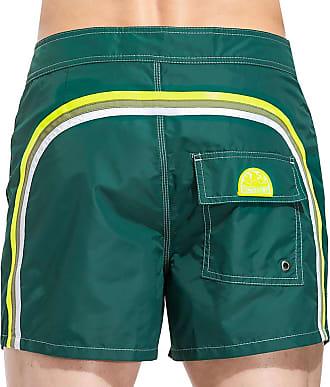 Moda Uomo: Acquista Pantaloni Mare di 10 Marche | Stylight