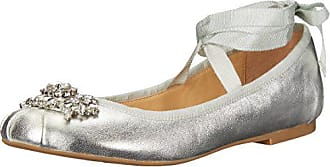 746fa5031249 Badgley Mischka® Ballet Flats  Must-Haves on Sale up to −60%