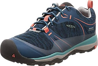 1540a2303d3 Keen® Shoes − Sale: up to −73% | Stylight
