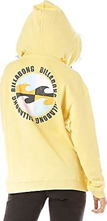 Original- gutes Geschäft Farbbrillanz Billabong Pullover: Sale bis zu −50% | Stylight
