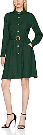 online store aa2da 0374a Vestiti Corti in Verde Scuro: 95 Prodotti fino a −75 ...