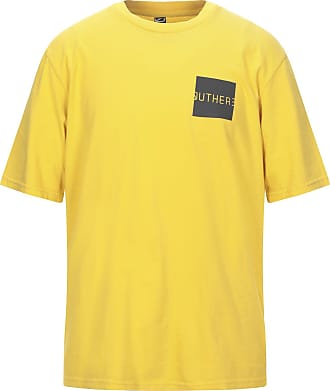 Outhere TOPS - T-shirts auf YOOX.COM