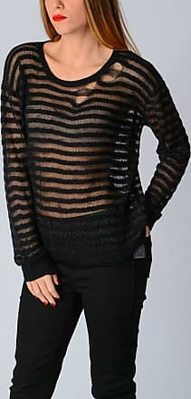 Rta Cashmere Sweater size S