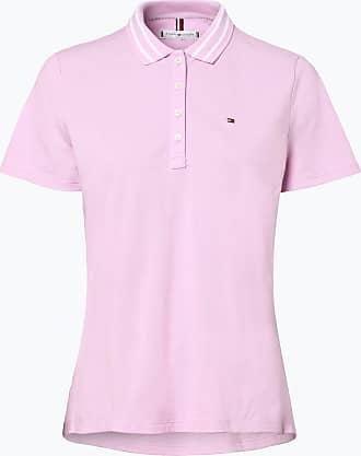 100% Qualitätsgarantie Top-Mode Bestseller einkaufen Tommy Hilfiger Poloshirts für Damen: 141 Produkte im Angebot ...