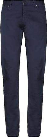 Harmont & Blaine PANTALONI - Pantaloni su YOOX.COM