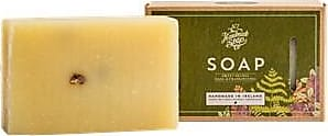 The Handmade Soap Company Collections Sweet Orange Soap 140 g