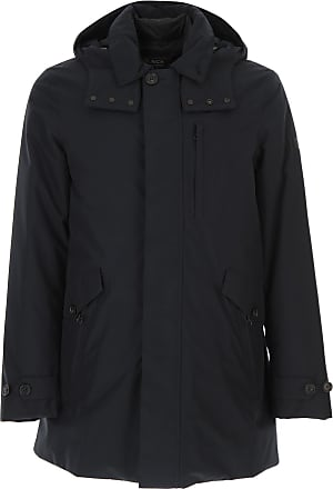 f8a9d99108c2 Woolrich Winter Coats for Men  Browse 164+ Items
