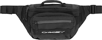 Oakley Definition belt bag BLACKOUT U