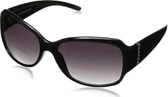 7085f1746 Black Foster Grant® Sunglasses: Shop at USD $10.10+ | Stylight