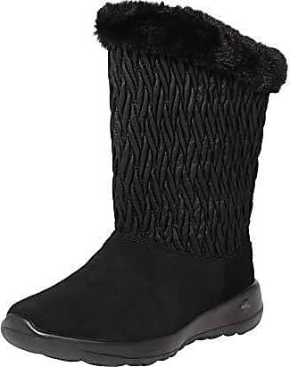 Damen Schuhe in Schwarz von Skechers® | Stylight