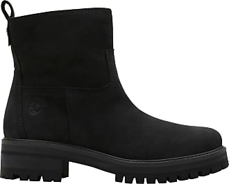 Timberland Chelsea Boots Courmayeur Valley