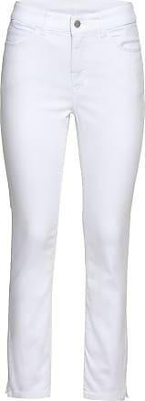 MAC 7/8-Jeans Dream Summer Cotton