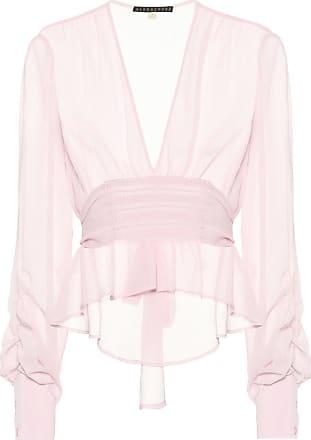 nuovo stile 54b5f 670e2 Camicie Chiffon: Acquista 10 Marche fino a −71% | Stylight