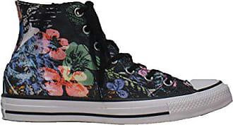 Converse Schuhe für Damen − Sale: bis zu −50% | Stylight