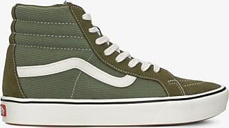 Vans Schuhe: Bis zu bis zu −55% reduziert | Stylight