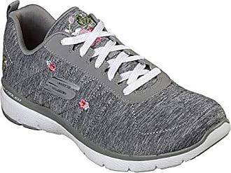 Skechers® Schuhe in Grau: bis zu −38% | Stylight