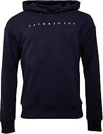 Jack & Jones hooded jumper
