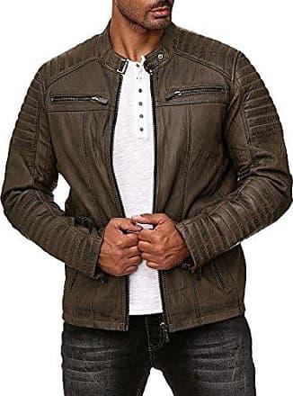 Red Bridge Jacken für Herren: 95+ Produkte ab 35,69 € | Stylight