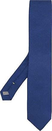 acquista l'originale fashion design vendita calda reale Cravatte Canali®: Acquista da 59,00 €+   Stylight