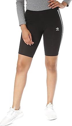 Details zu adidas Originals Regular TP Cuf Damen Trainingshose Sport Hose Sweathose Rot