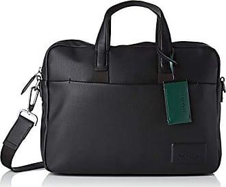 8b73eb6c12 Calvin Klein Jeans Task Force 1 Gusset Laptop Bag, Sacs pour ordinateur  portable homme,