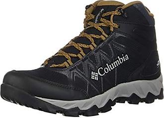 Chaussures Randonnée Columbia : Achetez dès 41,06 €+ | Stylight