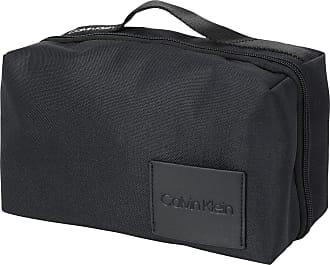 promo code c04d2 558a4 Calvin Klein Taschen für Herren: 140 Produkte im Angebot ...