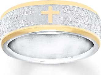 Kay Jewelers Rings For Men Browse 9 Items Stylight