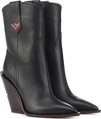 39adab32957a Fendi Stiefel für Damen − Sale  bis zu −55%
