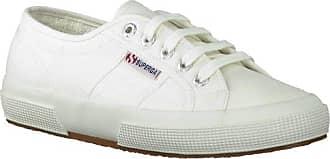 ac199647c18e09 Damen-Leinenschuhe in Weiß Shoppen  bis zu −41%