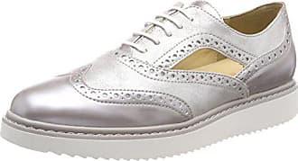 Zapatos Con Cordones Geox para Mujer: desde 24,00 €+ en Stylight