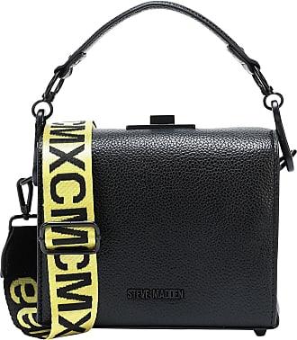Wonderlijk Steve Madden® Tassen: Koop tot −51%   Stylight XM-18