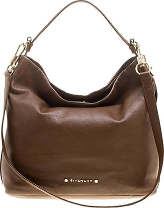 d2b682562b07 Givenchy® Shoulder Bags − Sale  up to −50%