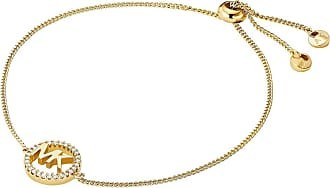 Michael Kors MKC1246AN710 Premium Bracelet Gold