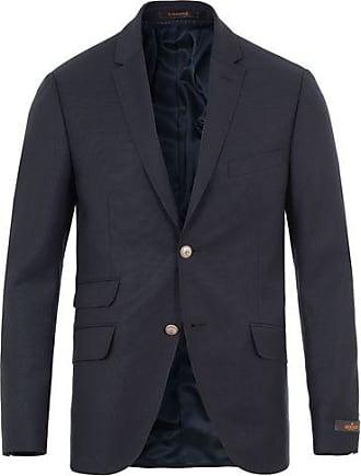 8177eefc8c5d Kostymer: Köp 1165 Märken upp till −96%   Stylight
