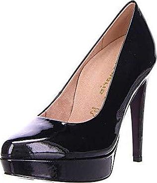 Tamaris® Plateau Schuhe in Schwarz: bis zu −38% | Stylight