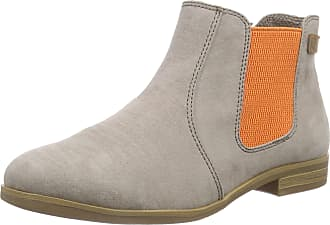 online store 483a0 71375 S.Oliver® Boots − Sale: at £13.60+ | Stylight