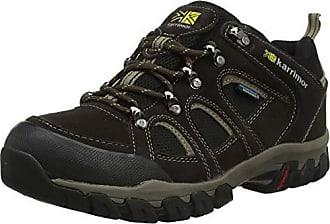 Chaussures Karrimor® : Achetez dès 15,83 </p>                     </div> <!--bof Product URL --> <!--eof Product URL --> <!--bof Quantity Discounts table --> <!--eof Quantity Discounts table --> </div> </dd> <dt class=