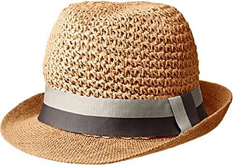 9cac3124a Steve Madden® Panama Hats − Sale: up to −53% | Stylight