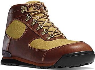 Men's Hiking Boots − Shop 2804 Items, 10 Brands & up to