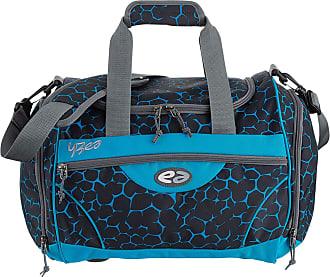 Yzea Sportbag Net