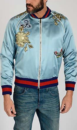 gucci uomo abbigliamento tuta  Abbigliamento Gucci da Uomo: 571 Prodotti | Stylight