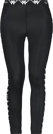 l'atteggiamento migliore f250a 81bd4 Pantaloni Kappa®: Acquista fino a −70%   Stylight
