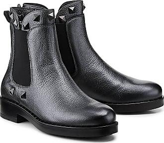 dd32d7fea9807 Belmondo® Stiefel für Damen: Jetzt bis zu −38% | Stylight