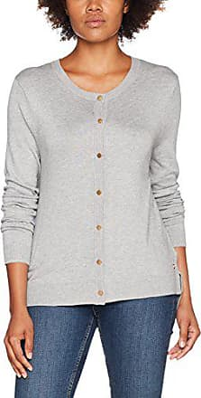 72f87846682ce1 Tom Tailor Cardigans: Sale ab 12,85 € | Stylight